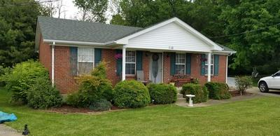 110 WATTS CT, Bardstown, KY 40004 - Photo 2