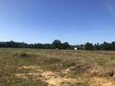 LOT 0 ALLEN RD, Brandenburg, KY 40108 - Photo 1