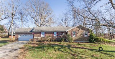 2655 OLD MILL RD, Brandenburg, KY 40108 - Photo 1