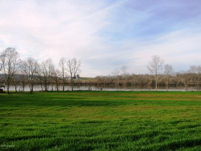 999 JACKSON LN, Warsaw, KY 41095 - Photo 2