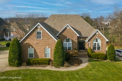 1003 DEERBOURNE CT, Elizabethtown, KY 42701 - Photo 1