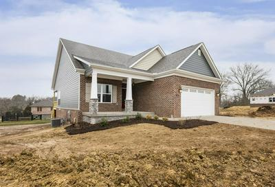1145 GREENS DR, Simpsonville, KY 40067 - Photo 1