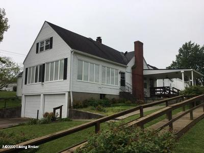 109 MULBERRY ST, LEITCHFIELD, KY 42754 - Photo 2