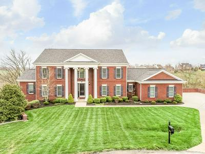 3900 CLARKE POINTE CT, CRESTWOOD, KY 40014 - Photo 1