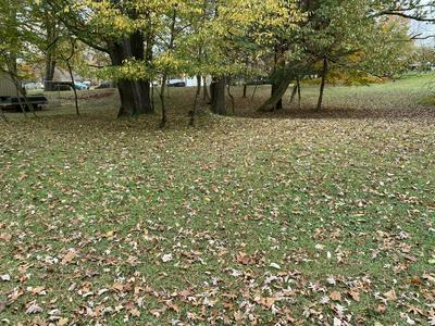 169 LAKESHORE PKWY, Brandenburg, KY 40108 - Photo 2