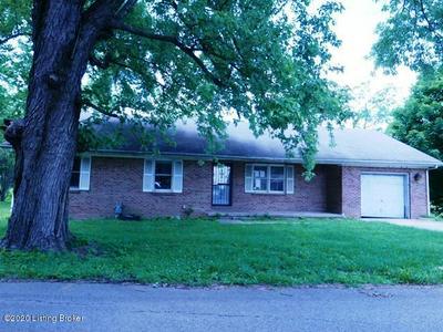 488 CARDINAL DR, Campbellsburg, KY 40011 - Photo 1