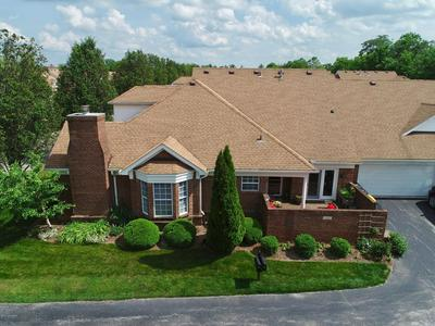 516 EASTGATE VILLAGE WYNDE, Louisville, KY 40223 - Photo 1