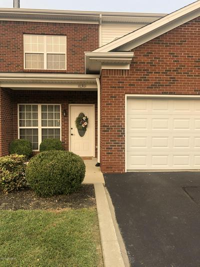 10301 DORSEY VILLAGE DR, Louisville, KY 40223 - Photo 1