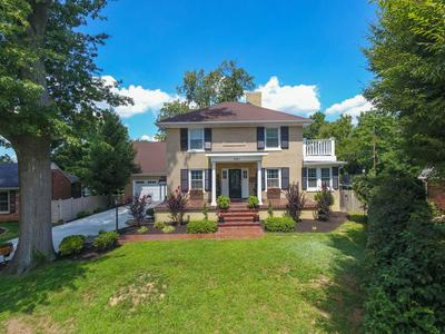 801 CANNONSIDE DR, Louisville, KY 40207 - Photo 1