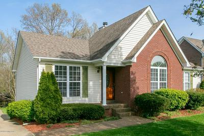 9502 POPLAR HILL DR, Crestwood, KY 40014 - Photo 1