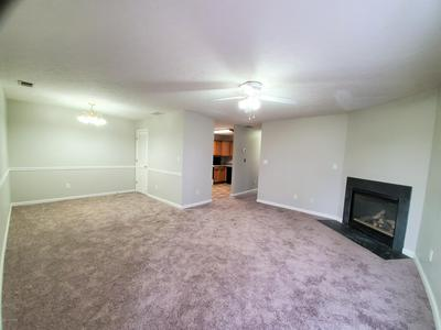 407 ROSEWOOD CT, Louisville, KY 40223 - Photo 1