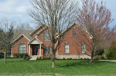 6236 BREEZE HILL RD, CRESTWOOD, KY 40014 - Photo 1