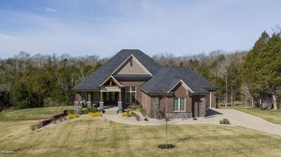 8000 WINDSOR WAY, CRESTWOOD, KY 40014 - Photo 1