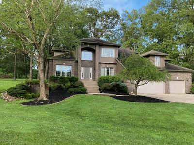 637 SAINT ANDREWS RD, Brandenburg, KY 40108 - Photo 1