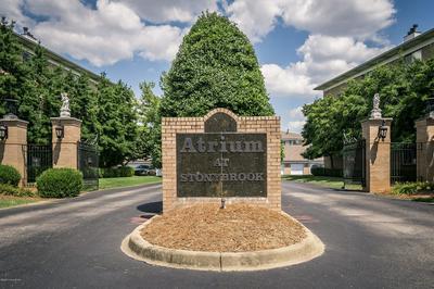 8506 ATRIUM DR APT 1004, Louisville, KY 40220 - Photo 2