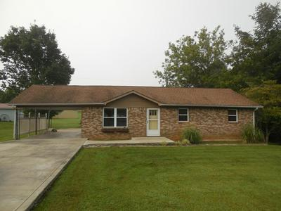 125 SCOTT ST, Munfordville, KY 42765 - Photo 1