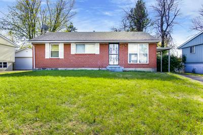 5204 RED FERN RD, Louisville, KY 40218 - Photo 2