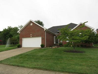 16518 TAUNTON VALE RD, Louisville, KY 40245 - Photo 1