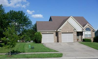 4004 HERON DR, Shelbyville, KY 40065 - Photo 2