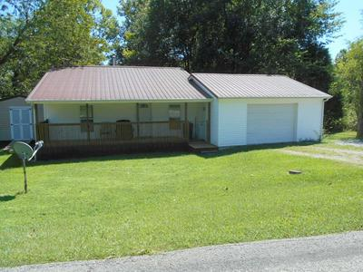 2994 FALLS OF ROUGH RD, Caneyville, KY 42721 - Photo 1