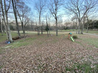 593 SAINT ANDREWS RD, Brandenburg, KY 40108 - Photo 2