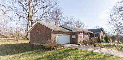 2655 OLD MILL RD, Brandenburg, KY 40108 - Photo 2
