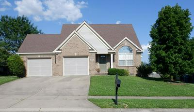 4004 HERON DR, Shelbyville, KY 40065 - Photo 1