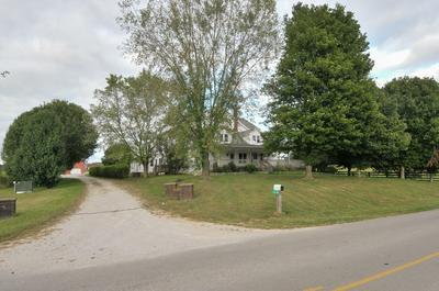 6230 PRICEVILLE RD, Munfordville, KY 42765 - Photo 2