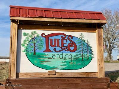 1 TULES LANDING LN, Westview, KY 40178 - Photo 1