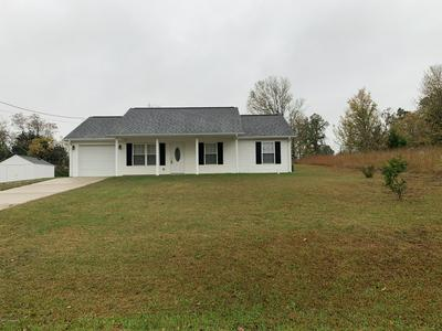 278 SCHOOL SIDE DR, Brandenburg, KY 40108 - Photo 2