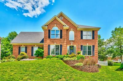 13903 ROLLING SPRINGS PL, Louisville, KY 40245 - Photo 1
