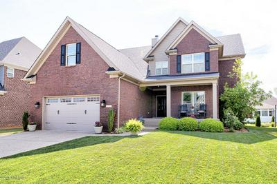 331 LINKS DR, Simpsonville, KY 40067 - Photo 2