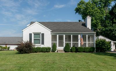 7107 WESBORO RD, Louisville, KY 40222 - Photo 1