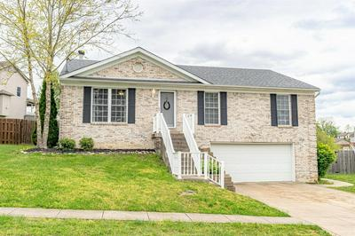 153 LINCOLN STATION DR, Simpsonville, KY 40067 - Photo 1