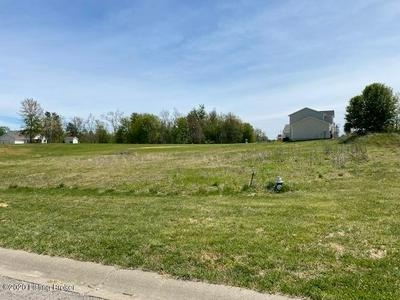 15 DUNRAVEN DR, Rineyville, KY 40162 - Photo 2