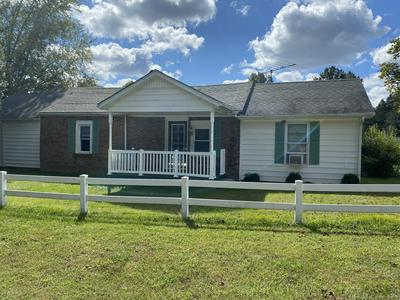 1047 PHELPS JOHNSON RD, Leitchfield, KY 42754 - Photo 1