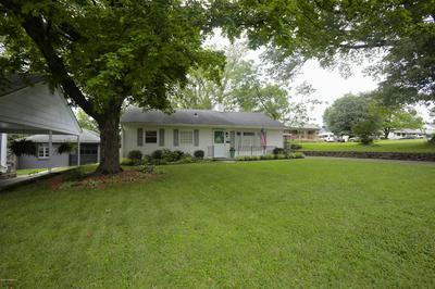 712 ASHLAND AVE, Shelbyville, KY 40065 - Photo 1