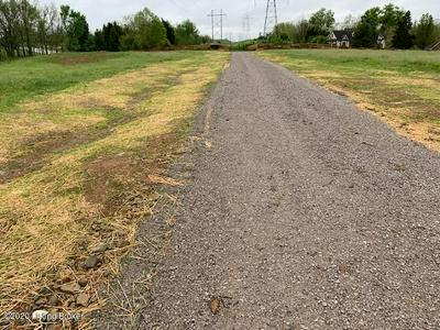 AG TRACT 3 PERSIMMON RIDGE DR, Louisville, KY 40245 - Photo 2