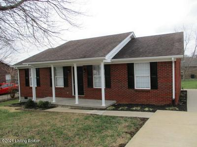 113 CLEAR SPRING DR, Bardstown, KY 40004 - Photo 2