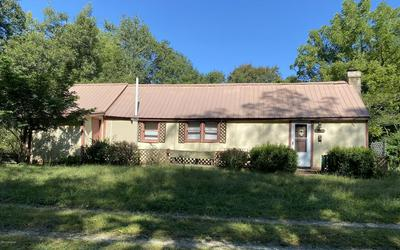 968 J M MERCER CAMPSITE RD, Hudson, KY 40145 - Photo 1