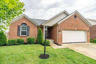 100 DUBLIN LN, Shelbyville, KY 40065 - Photo 2
