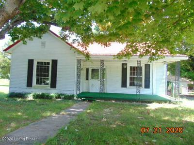 314 S MAIN ST, Caneyville, KY 42721 - Photo 1