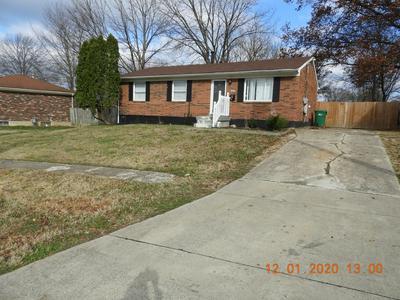 5511 LOGWOOD AVE, Louisville, KY 40272 - Photo 1