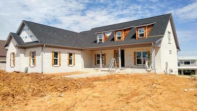 6373 CLORE LN, Crestwood, KY 40014 - Photo 1