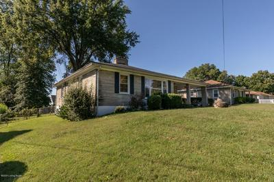 1844 FARNSLEY RD, Louisville, KY 40216 - Photo 1