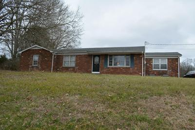 10259 FRANKFORT RD, Waddy, KY 40076 - Photo 1