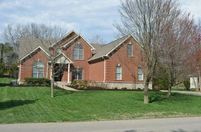 6236 BREEZE HILL RD, CRESTWOOD, KY 40014 - Photo 2