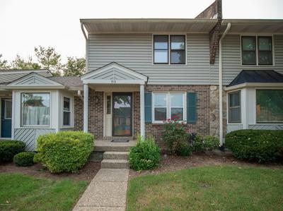 916 LOVEALL LN, Louisville, KY 40223 - Photo 2