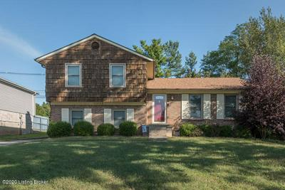 11905 WIDE SPRING CT, Louisville, KY 40245 - Photo 1