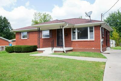 3107 WAYNE RD, Louisville, KY 40216 - Photo 1